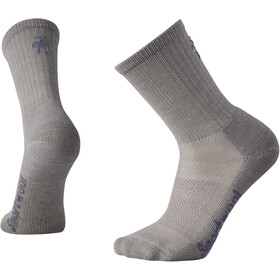Smartwool Hike Ultra Light Chaussettes, medium gray